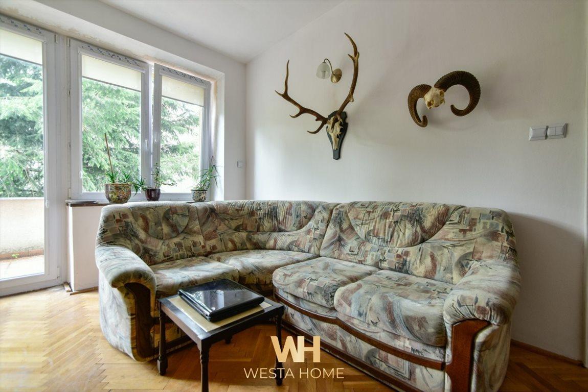 Dom na sprzedaż Warszawa, Żoliborz, Cegłowska  400m2 Foto 3