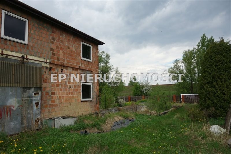 Dom na sprzedaż Częstochowa, Raków  135m2 Foto 7