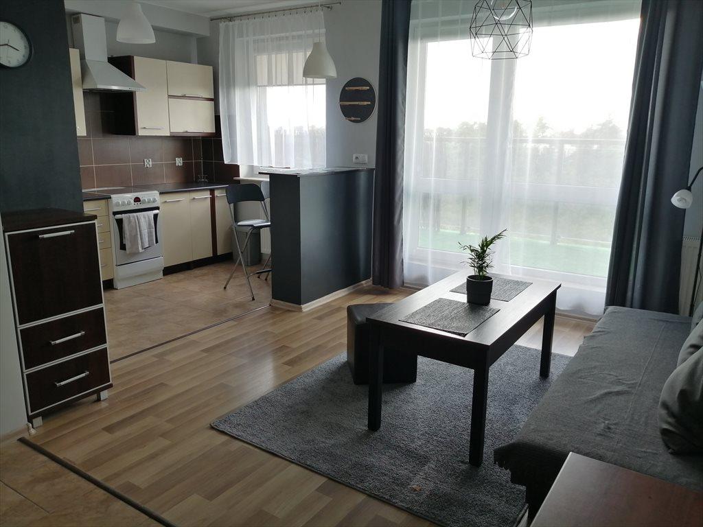 Mieszkanie dwupokojowe na wynajem Warszawa, Praga Południe, Terespolska 2  42m2 Foto 3