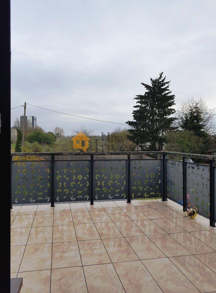 Dom na sprzedaż Legnica, Szczytnicka  290m2 Foto 10