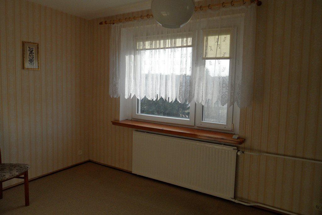 Dom na sprzedaż Śrem, Leona Wyczółkowskiego  180m2 Foto 10