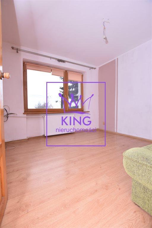 Dom na sprzedaż Gryfino  160m2 Foto 7