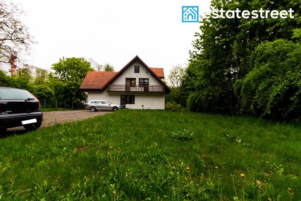 Dom na sprzedaż Kraków, Dębniki, Dębniki, Kapelanka  230m2 Foto 8