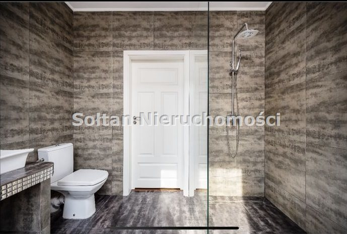 Dom na sprzedaż Warszawa, Wawer, Miedzeszyn, Ogórkowa  260m2 Foto 7