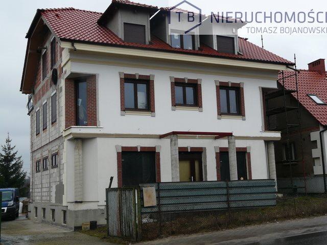 Dom na wynajem Wiry, Komornicka  150m2 Foto 1