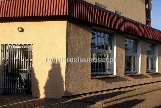 Lokal użytkowy na wynajem Szamotuły, brak  125m2 Foto 4