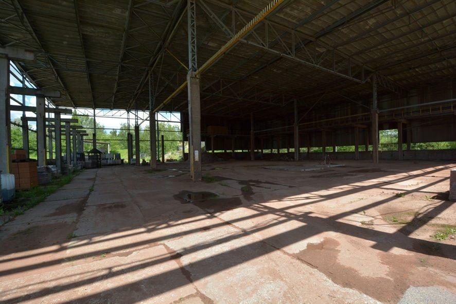 Lokal użytkowy na sprzedaż Gliwice  17600m2 Foto 9