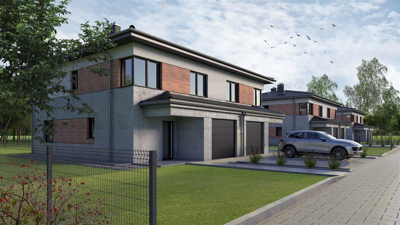 Dom na sprzedaż Rybnik  171m2 Foto 1
