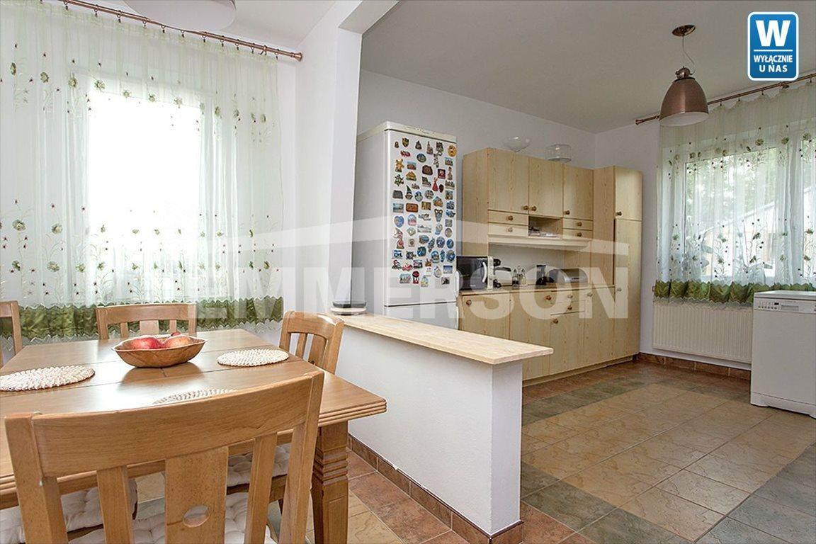 Dom na sprzedaż Halinów, Nowy Konik  350m2 Foto 6