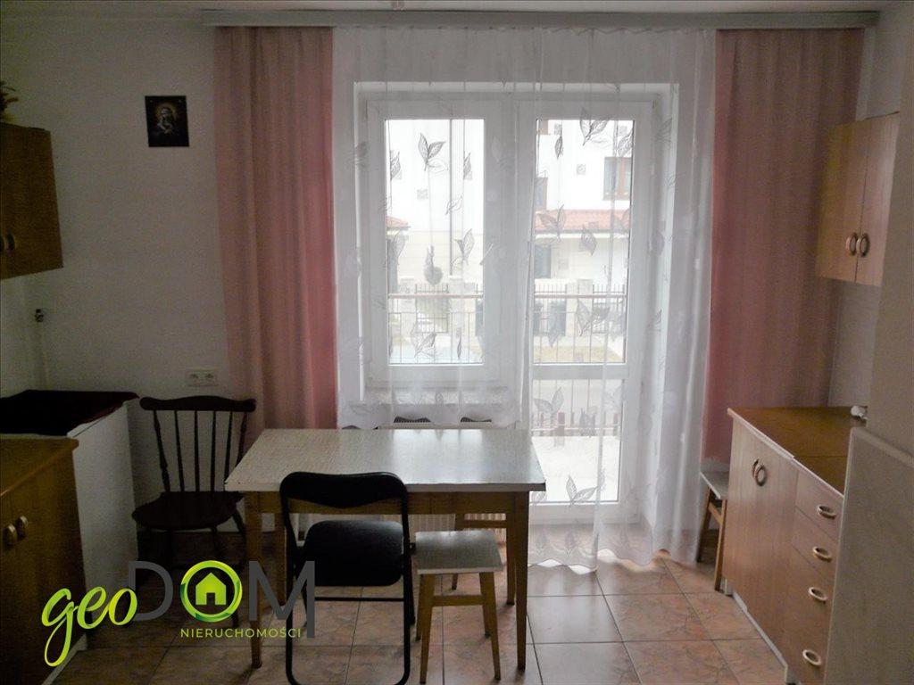 Dom na sprzedaż Lublin, Sławin, Motylowa  250m2 Foto 5