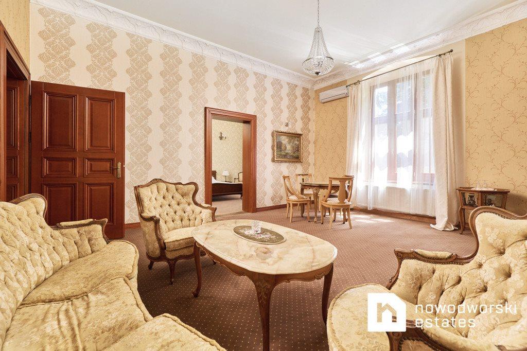 Dom na sprzedaż Opole  2600m2 Foto 12