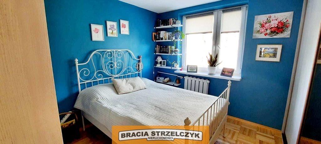 Mieszkanie trzypokojowe na sprzedaż Warszawa, Bemowo, Jana Blatona  66m2 Foto 6