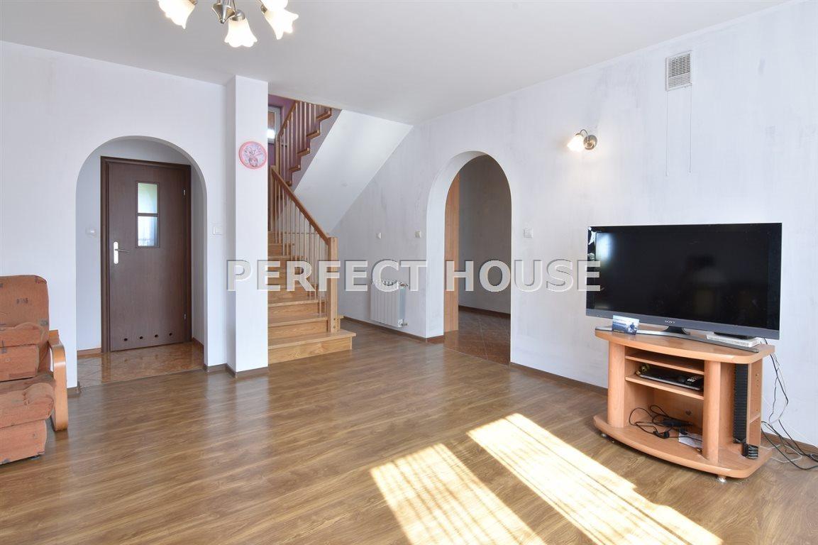 Dom na sprzedaż Kaźmierz  149m2 Foto 3