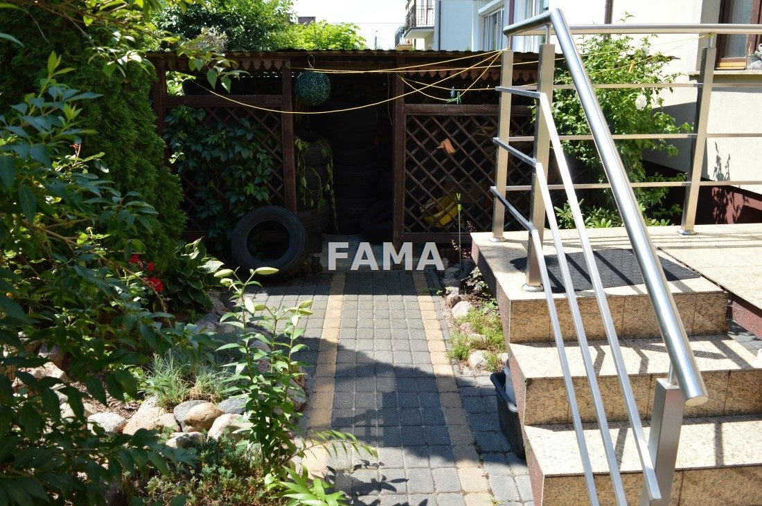 Dom na sprzedaż Włocławek, Zawiśle  144m2 Foto 4