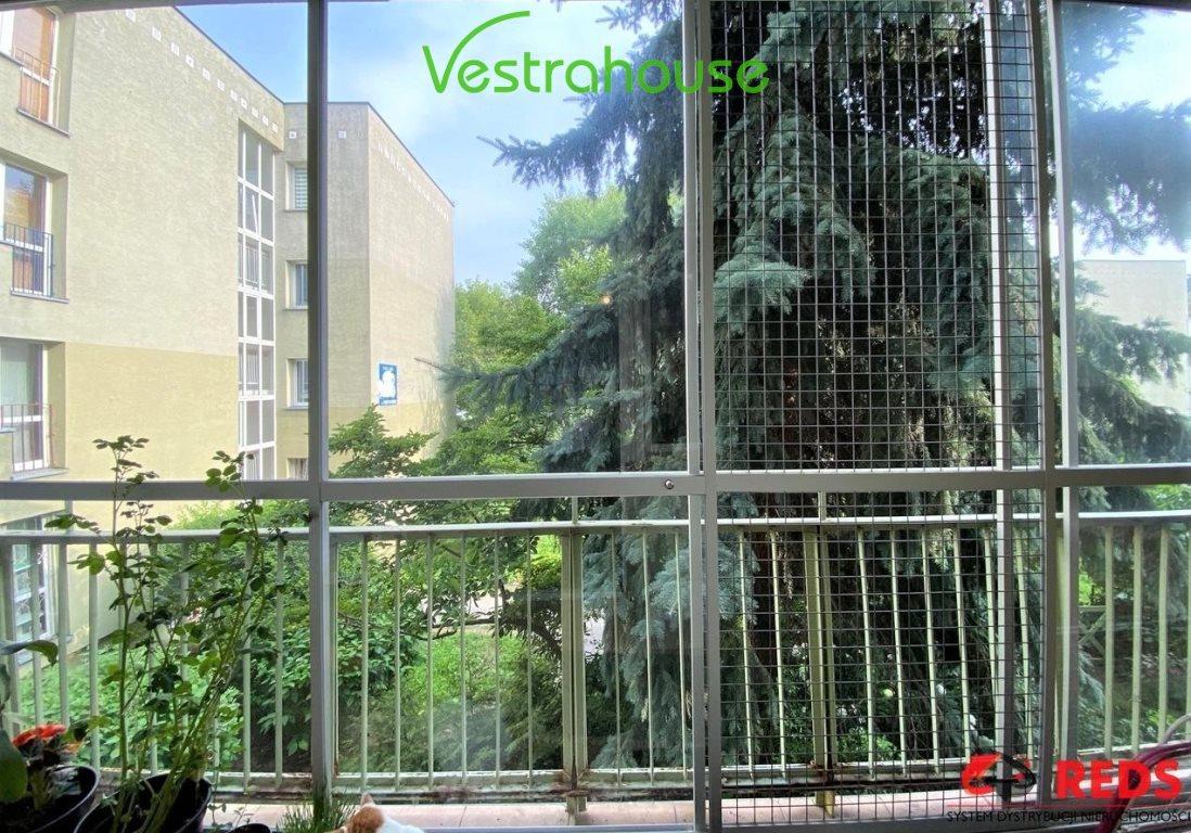 Mieszkanie czteropokojowe  na sprzedaż Warszawa, Ursynów, Dembowskiego  85m2 Foto 8