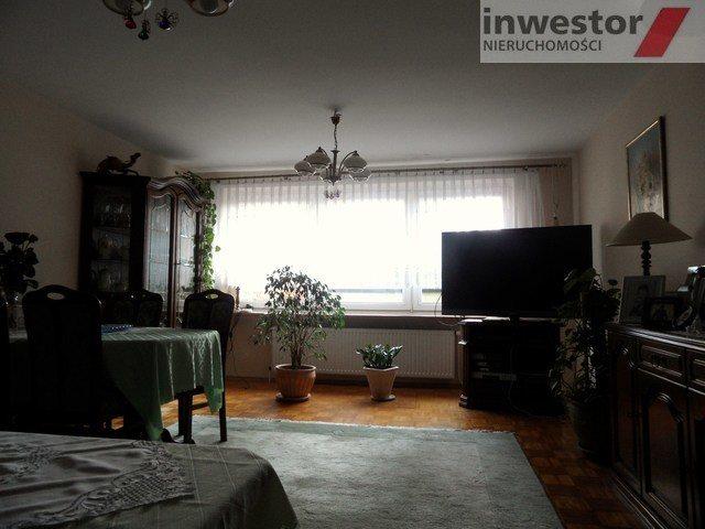 Dom na sprzedaż Szczecin, Gumieńce  310m2 Foto 10
