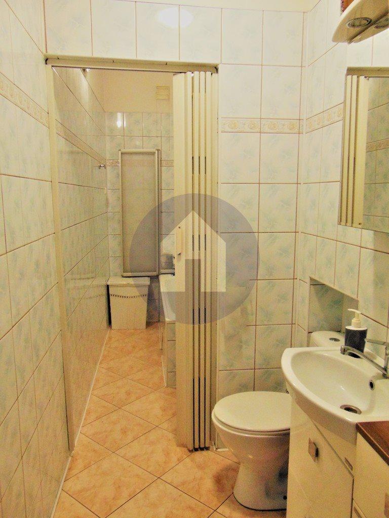 Mieszkanie czteropokojowe  na sprzedaż Świdnica  100m2 Foto 13