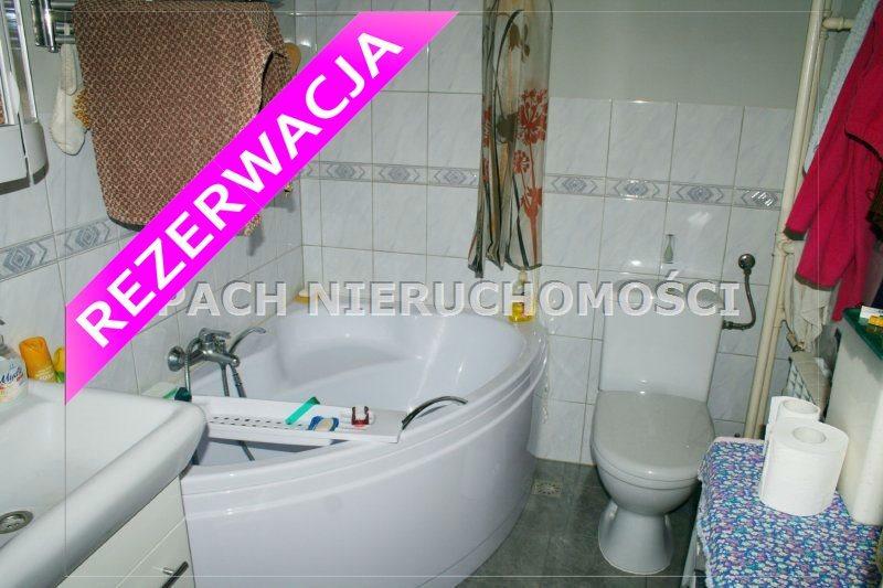 Dom na sprzedaż Bielsko-Biała, Lipnik  150m2 Foto 10