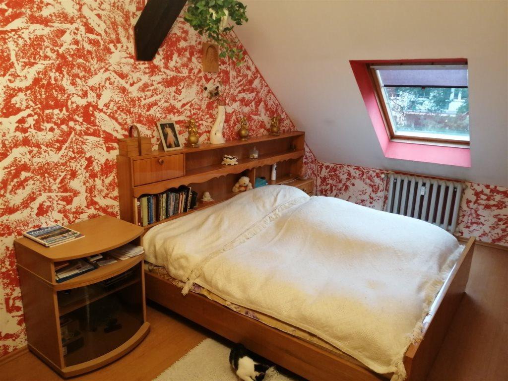 Mieszkanie trzypokojowe na sprzedaż Strzelce Opolskie  71m2 Foto 9