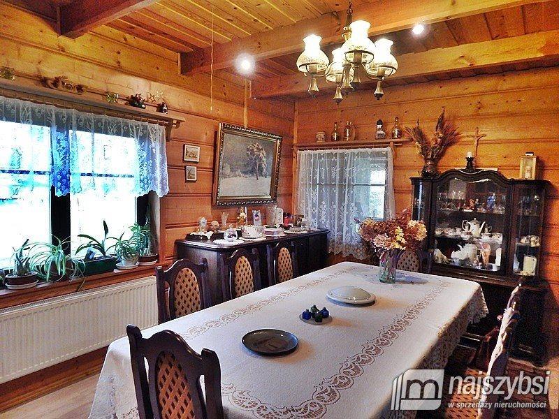 Dom na sprzedaż Stare Czarnowo, obrzeża  95m2 Foto 7