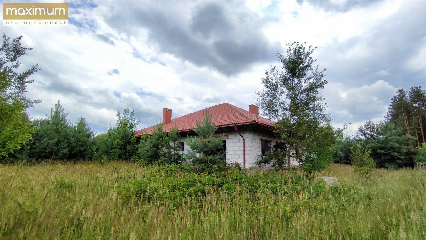 Dom na sprzedaż Karolówka  4792m2 Foto 4