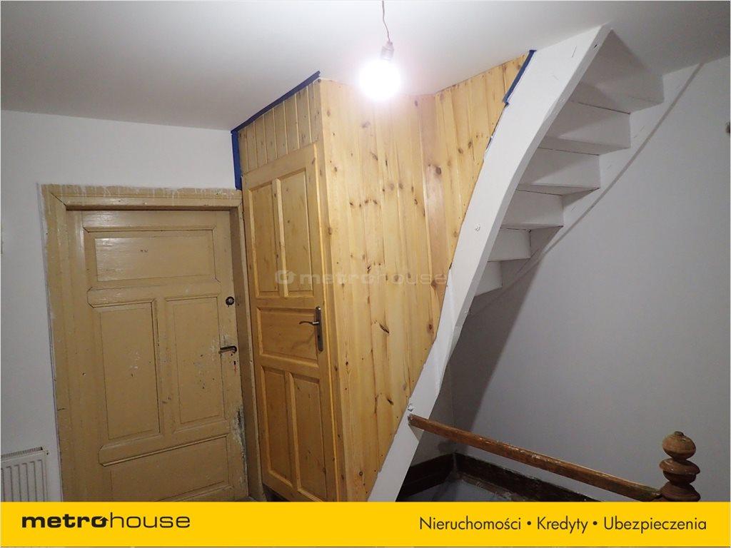 Dom na sprzedaż Chromiec, Stara Kamienica  500m2 Foto 11