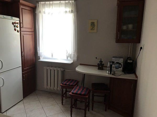 Mieszkanie trzypokojowe na wynajem Rzeszów, Pobitno, Małopolska  55m2 Foto 12