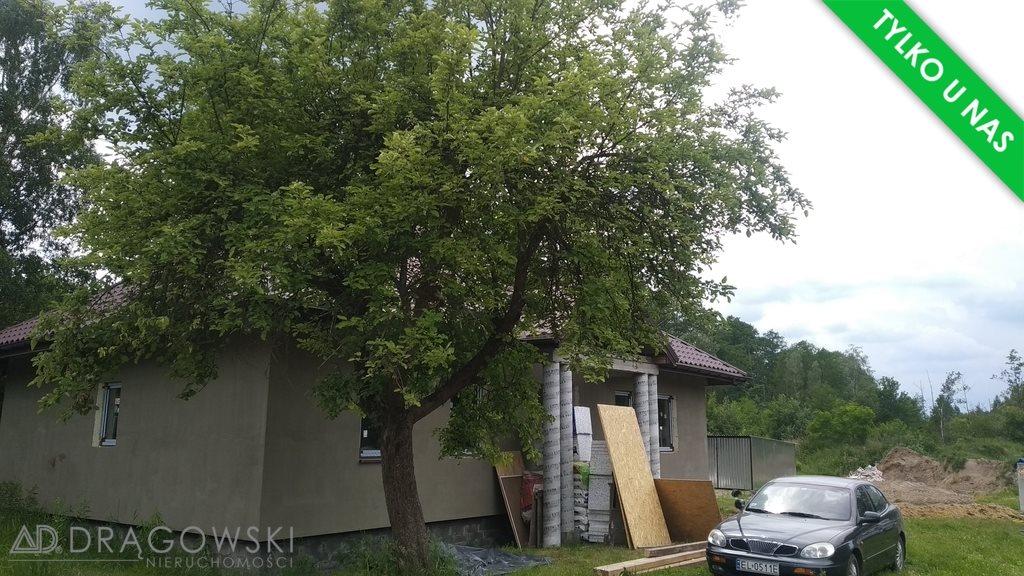 Dom na sprzedaż Jaktorów-Kolonia  137m2 Foto 7