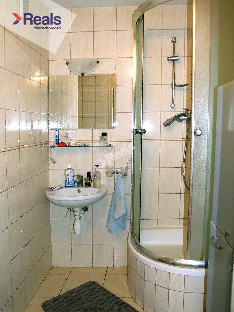 Mieszkanie dwupokojowe na sprzedaż Warszawa, Bemowo, Nowe Górce, Gustawa Morcinka  47m2 Foto 5