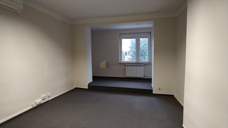 Dom na wynajem Warszawa, Wilanów, Królowej Marysieńki  240m2 Foto 5