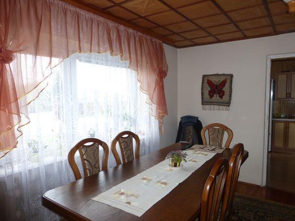 Dom na sprzedaż Broniszew, Broniszew  220m2 Foto 7