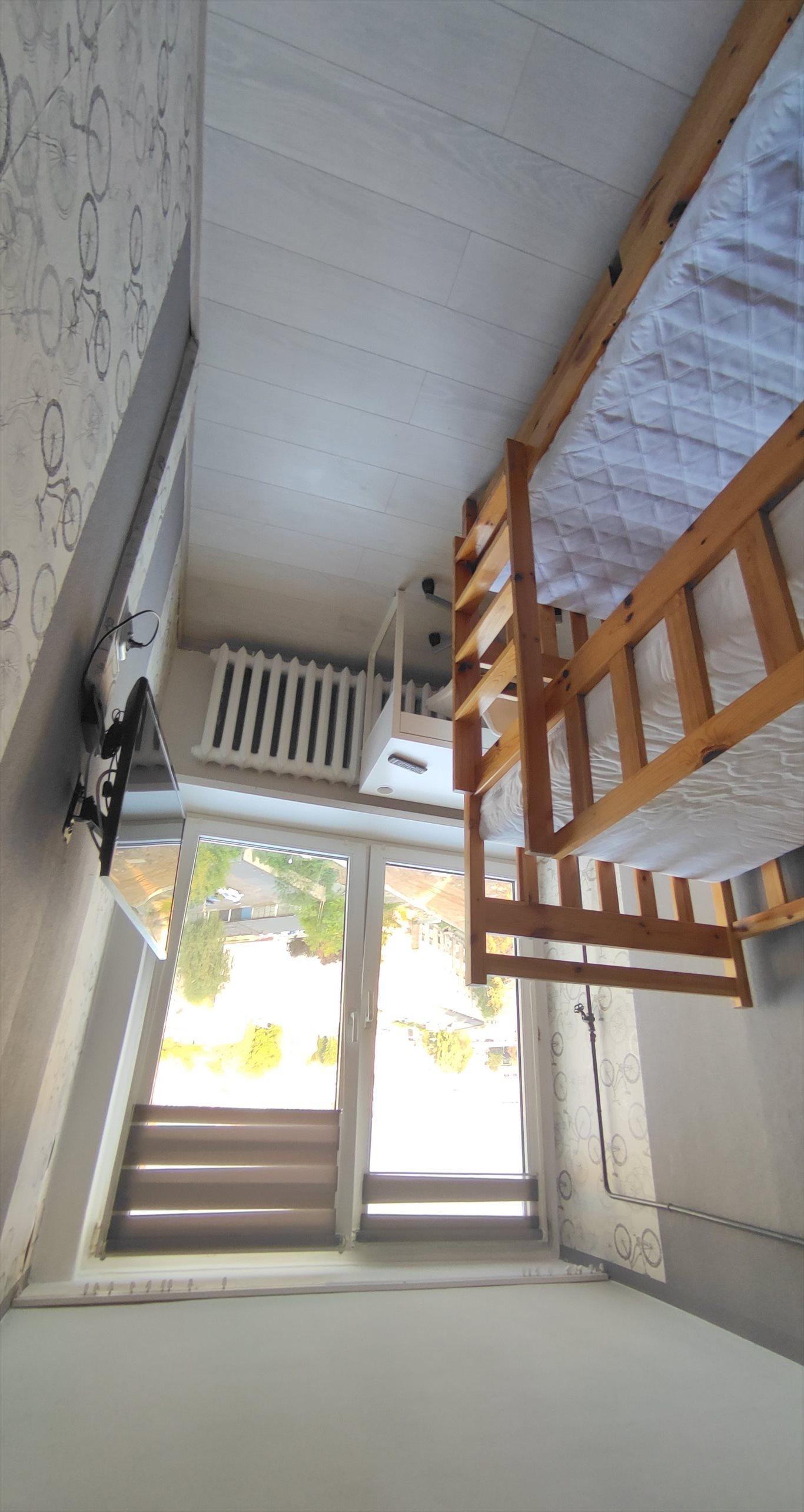 Mieszkanie dwupokojowe na wynajem Katowice, Śródmieście, Lisieckiego  38m2 Foto 18