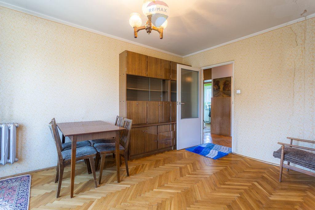 Mieszkanie czteropokojowe  na sprzedaż Pabianice, Stanisława Moniuszki  58m2 Foto 7
