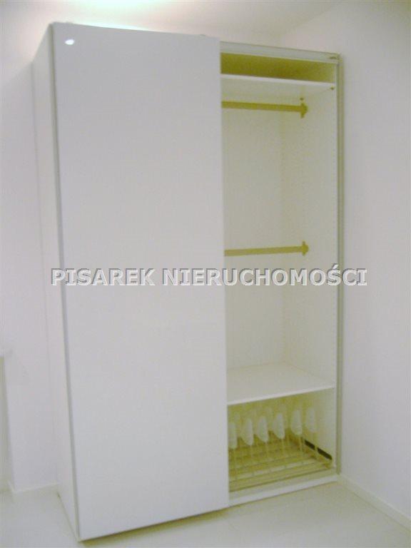Kawalerka na wynajem Warszawa, Śródmieście, Centrum, Koszykowa  20m2 Foto 8