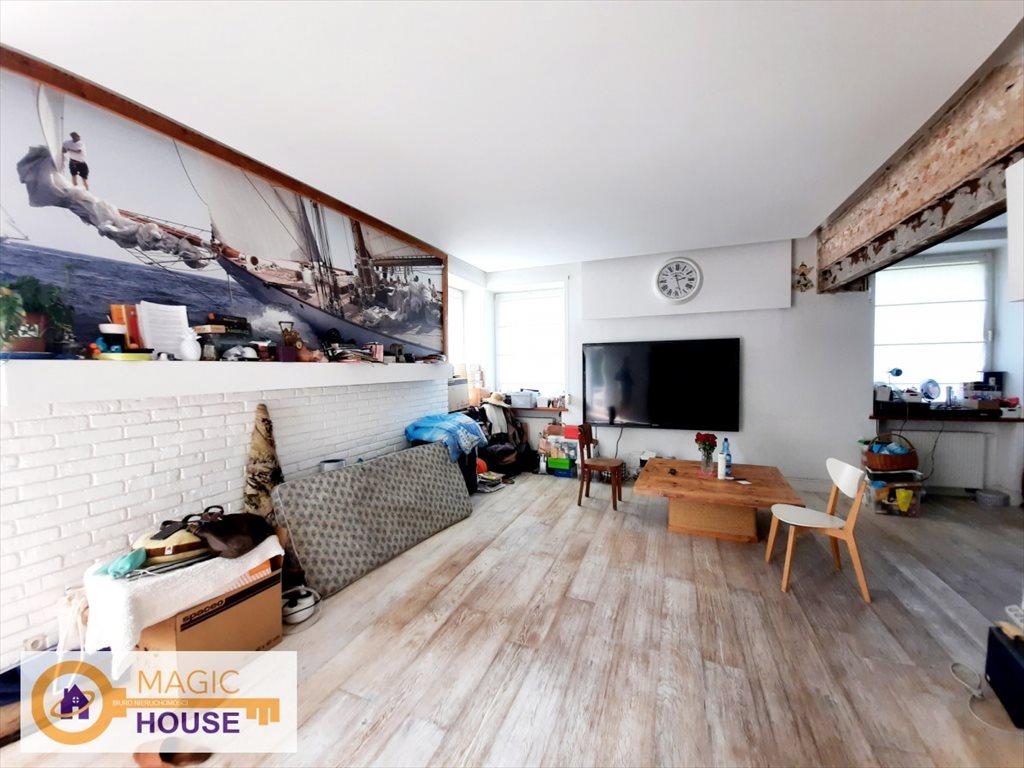 Mieszkanie czteropokojowe  na sprzedaż Gdynia, Orłowo, Przebendowskich  110m2 Foto 8