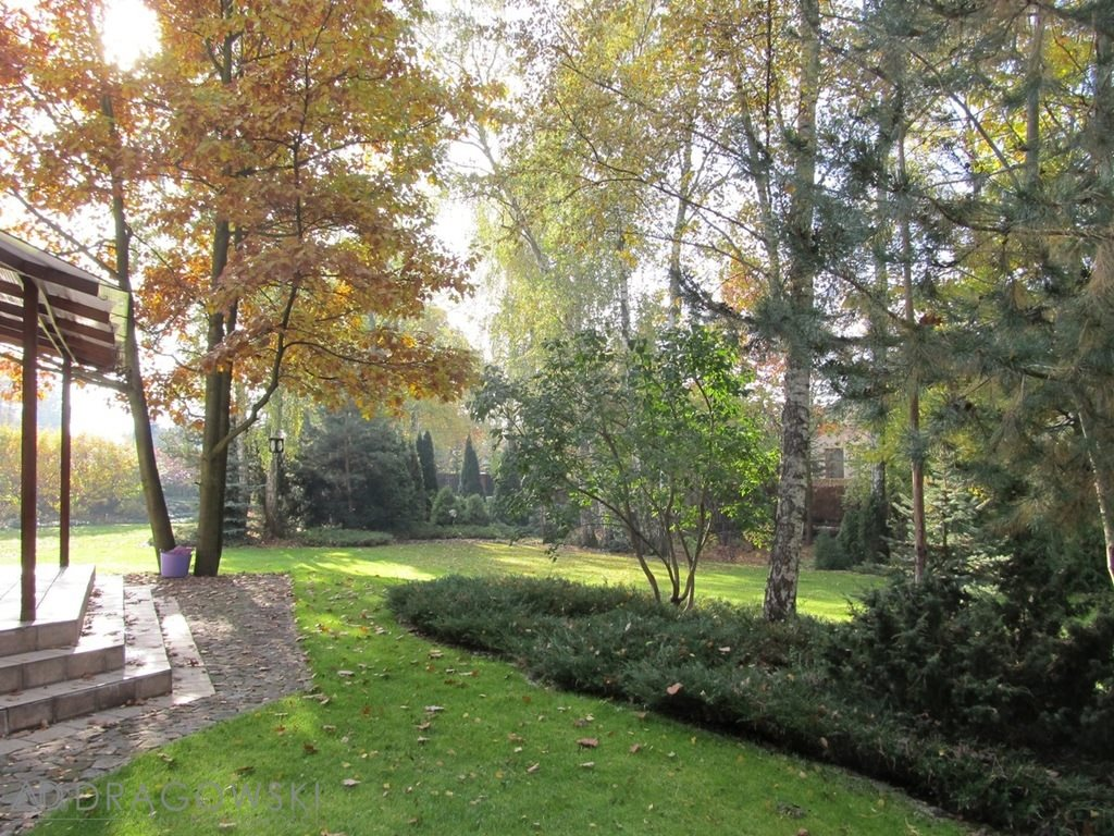 Dom na sprzedaż Warszawa, Białołęka, Choszczówka  530m2 Foto 12
