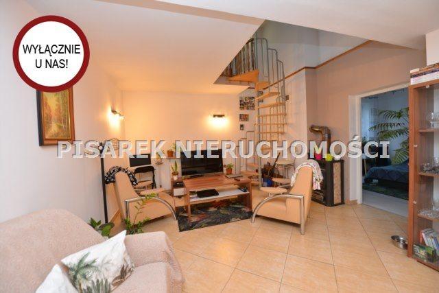 Dom na sprzedaż Warszawa, Włochy, Stare Włochy  266m2 Foto 6