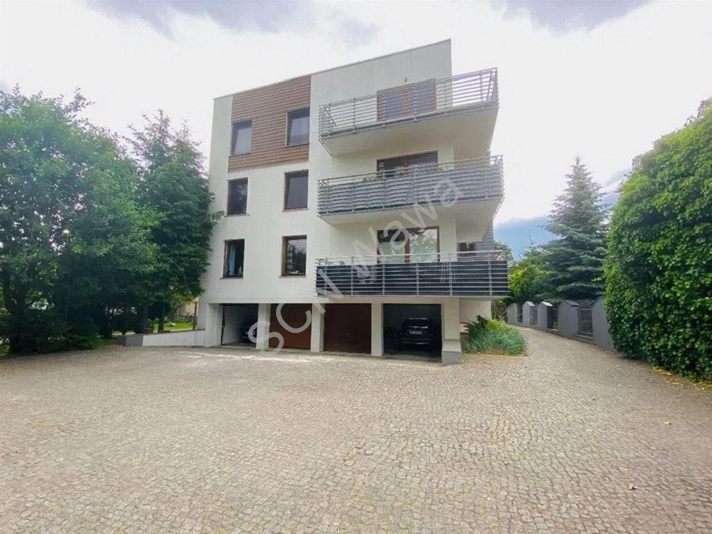 Mieszkanie trzypokojowe na sprzedaż Warszawa, Włochy, Głubczycka  100m2 Foto 7