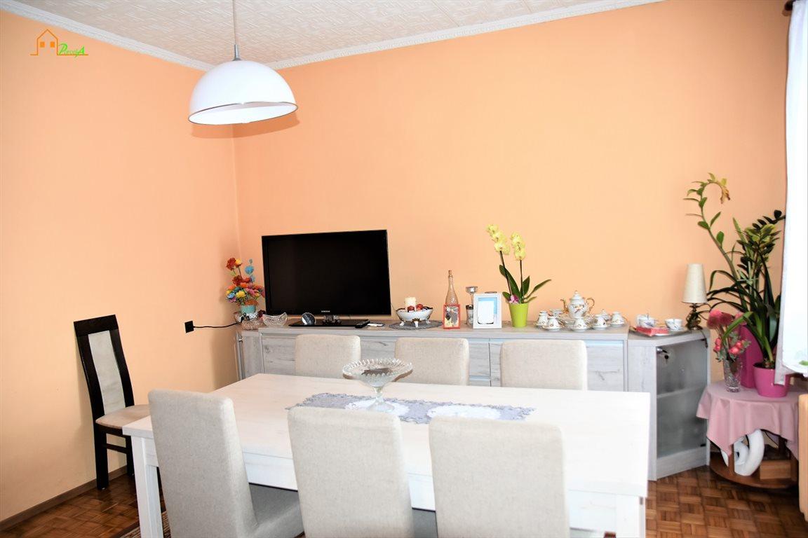Dom na sprzedaż Nochowo  594m2 Foto 8
