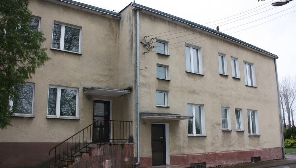 Działka przemysłowo-handlowa na sprzedaż Bielsk Podlaski, Strzelnicza  11549m2 Foto 5