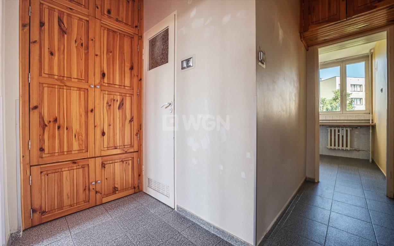 Mieszkanie dwupokojowe na wynajem Bolesławiec, Jana Kilińskiego  39m2 Foto 9