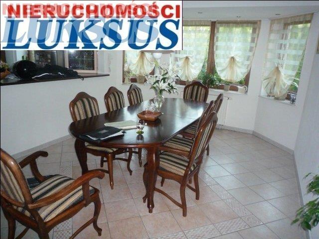 Dom na sprzedaż Piaseczno, Zalesie Dolne  328m2 Foto 6