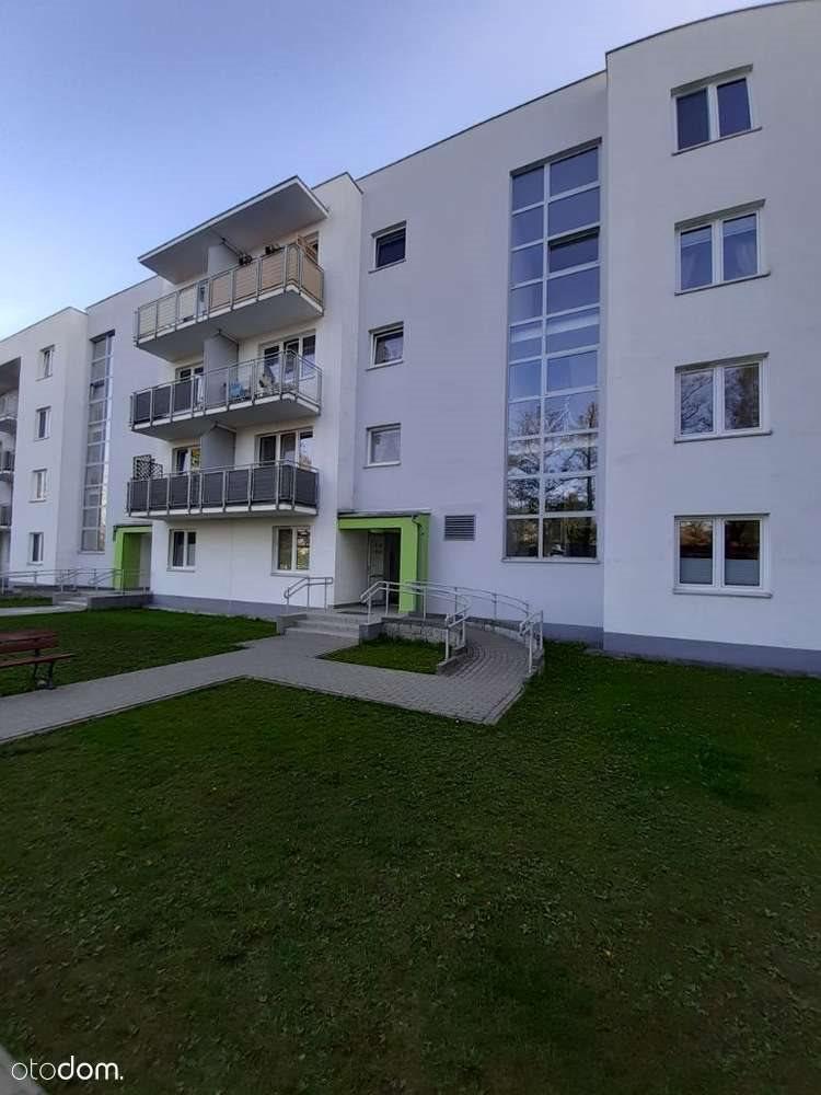 Mieszkanie dwupokojowe na sprzedaż Warszawa, Białołęka, Białołęka, warszawa 46  51m2 Foto 11