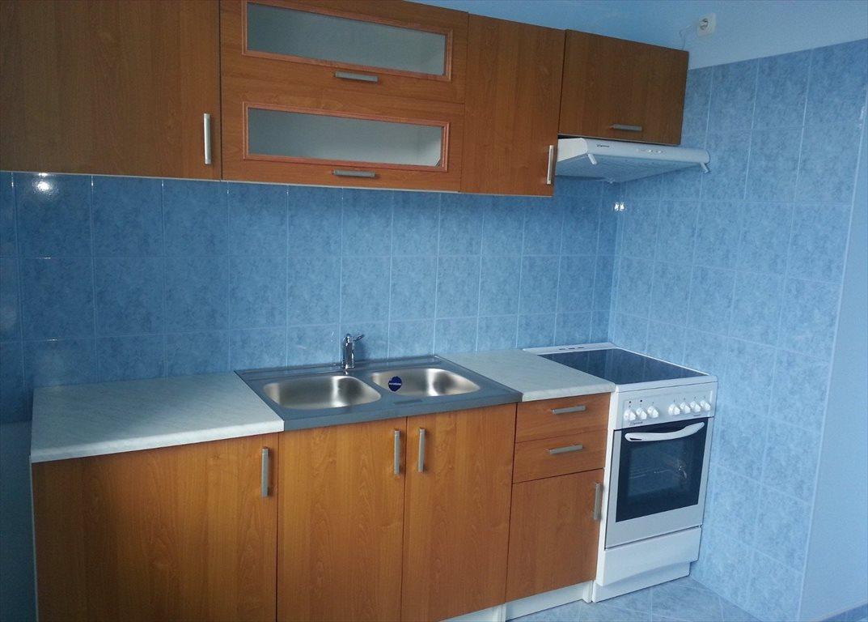 Mieszkanie dwupokojowe na wynajem Jabłonna, Rajska Jabłoń, Sadowa 16  47m2 Foto 7
