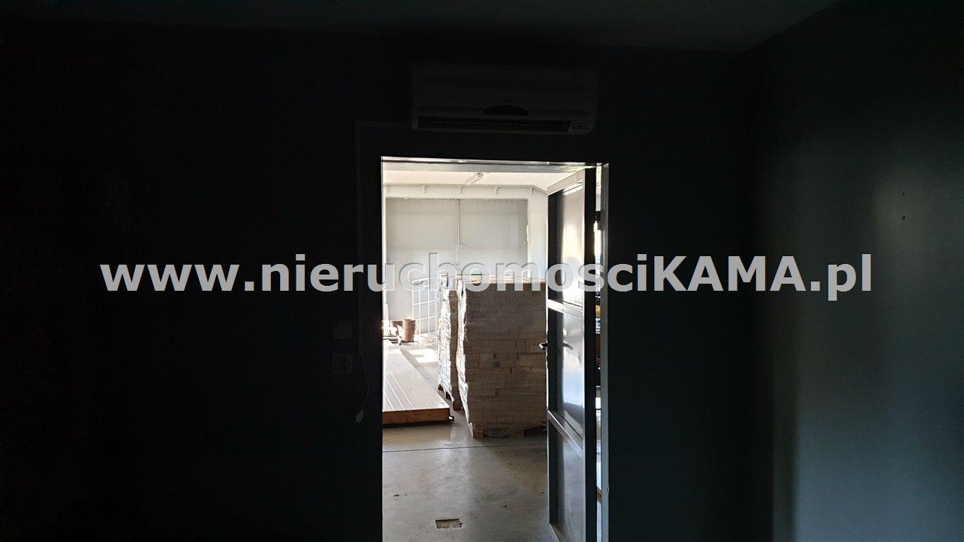 Lokal użytkowy na sprzedaż Bielsko-Biała  310m2 Foto 5