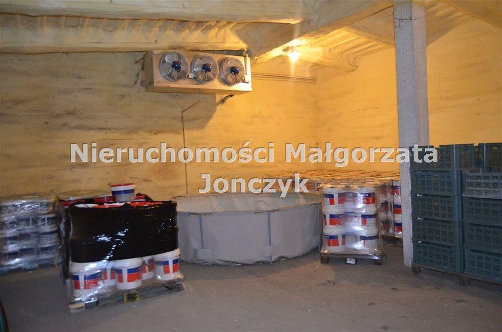 Magazyn na sprzedaż Kazimierzew  1050m2 Foto 7