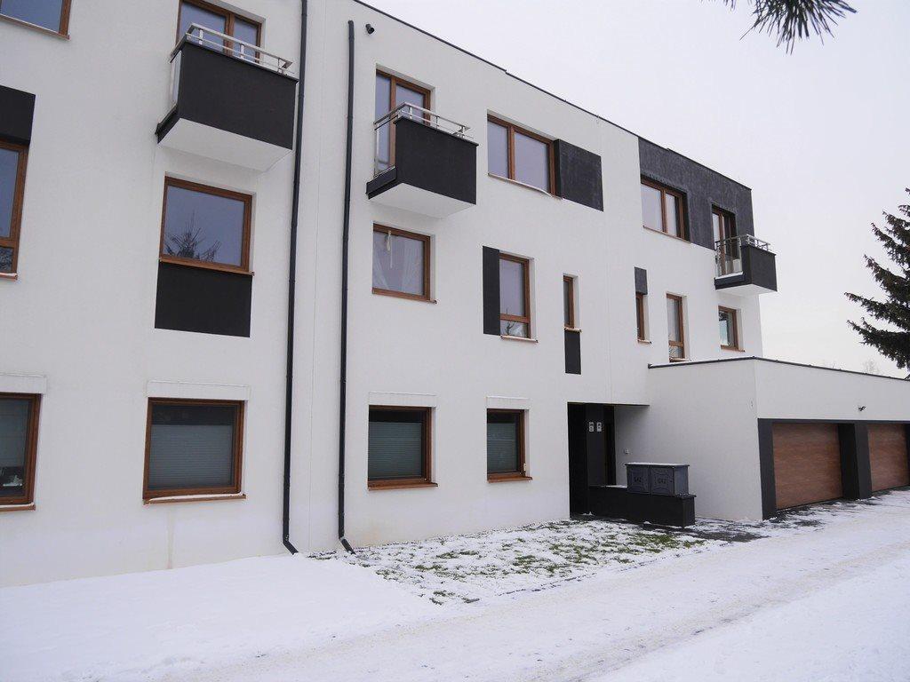 Mieszkanie na sprzedaż Kielce, Gustawa Morcinka  136m2 Foto 4