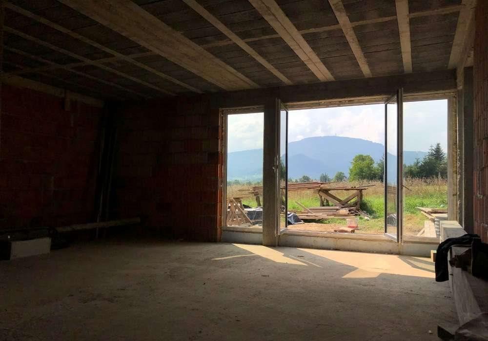 Dom na sprzedaż Kalna  112m2 Foto 10