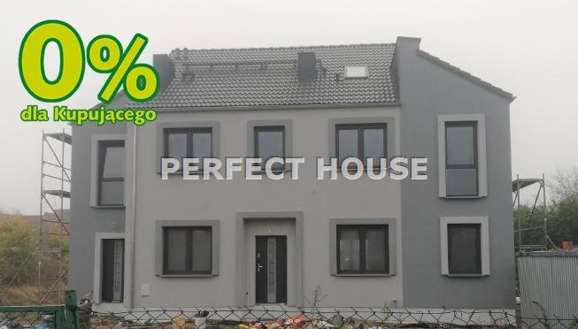 Dom na sprzedaż Skórzewo  150m2 Foto 1