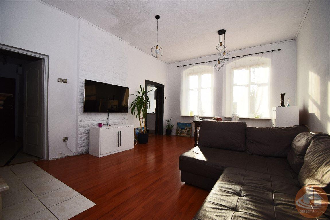 Mieszkanie czteropokojowe  na sprzedaż Chorzów, Chorzów Batory, Racjonalizatorów  86m2 Foto 1